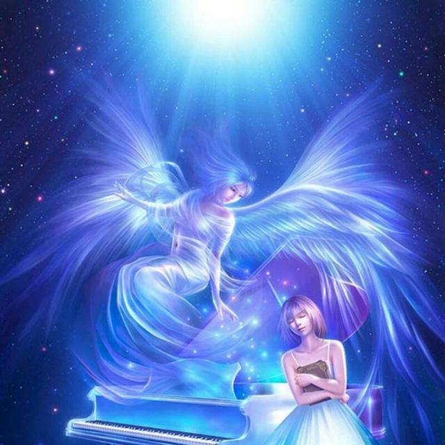 دانلود رمان بال فرشته از آمنه برخورداری